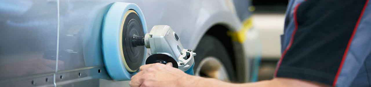 Car body buffing liverpool, cheshire